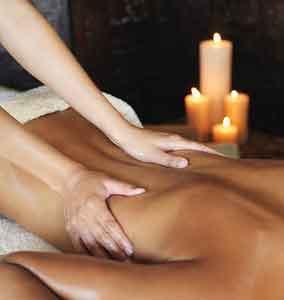 Tantric Sensual Rejuvenation Massage | Para-Tan Sound Healing
